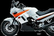 Obrázek - obouváme motocykly.